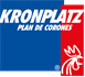 kronplatz-transparent