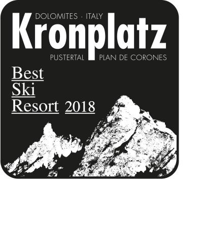 icon-best-ski-resort