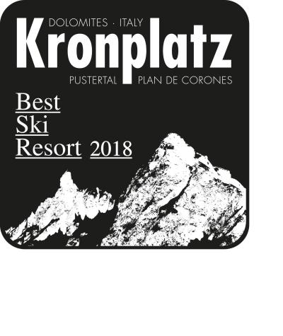icon-best-ski-resort-kronplatz
